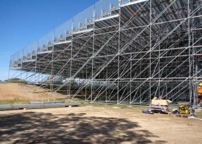 Hagley Cricket Oval, New Zealand 002