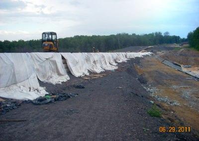 mur M1 -1-enhanced