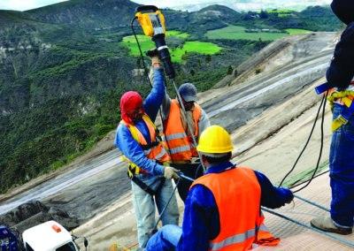 HCC - Site Testing - Dec 2012 069