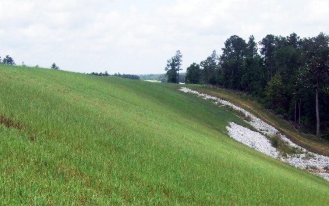 U.S. Route 98 – Mobile, Alabama, États-Unis