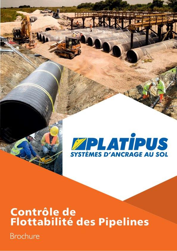 Buoyancy Control Brochure cdr